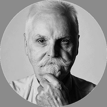 Friedrich Hackner