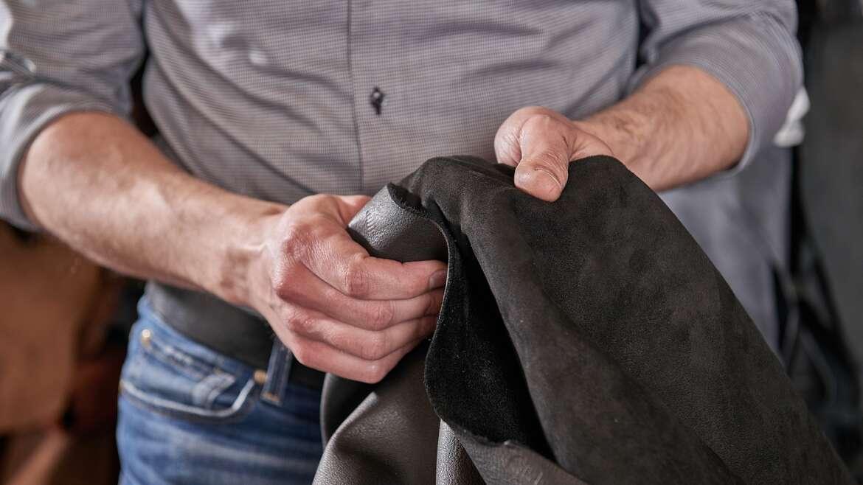 Gutes Fuß- und Schuhklima – worauf sollte man achten?