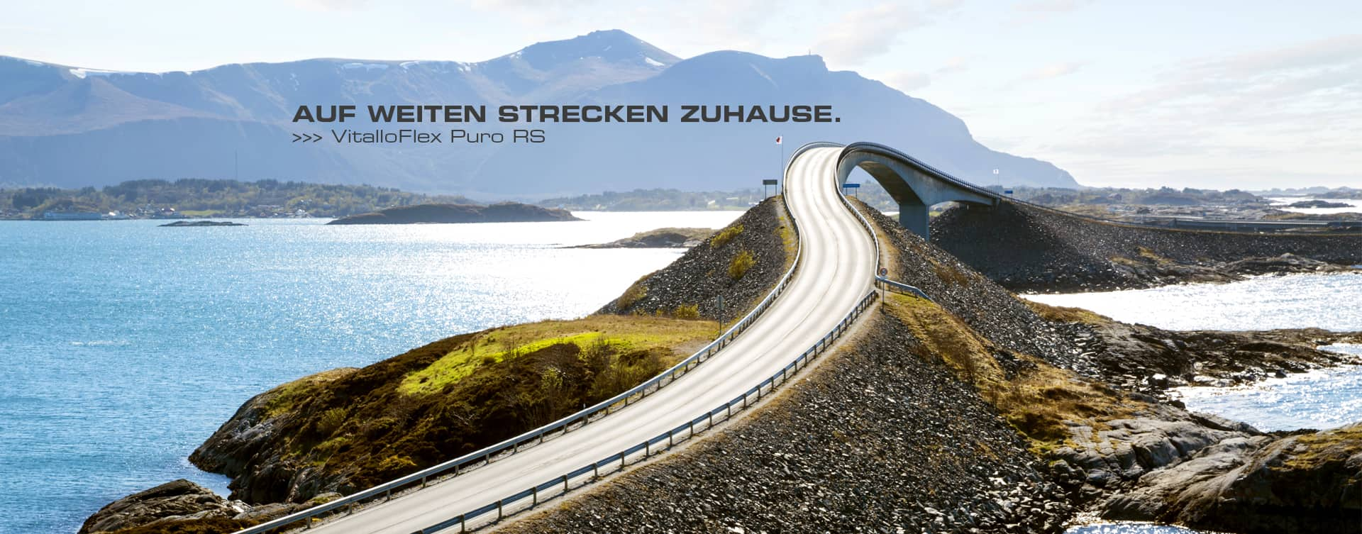 Ein Fahrerschuh, der entspanntes Cruisen auf der Landstraße genauso ermöglicht wie sportlich, ambitioniertes Fahren auf der Rennstrecke.